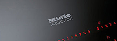 Miele Select Partner