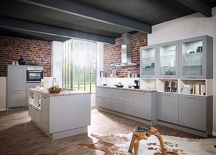 elementa Küchen