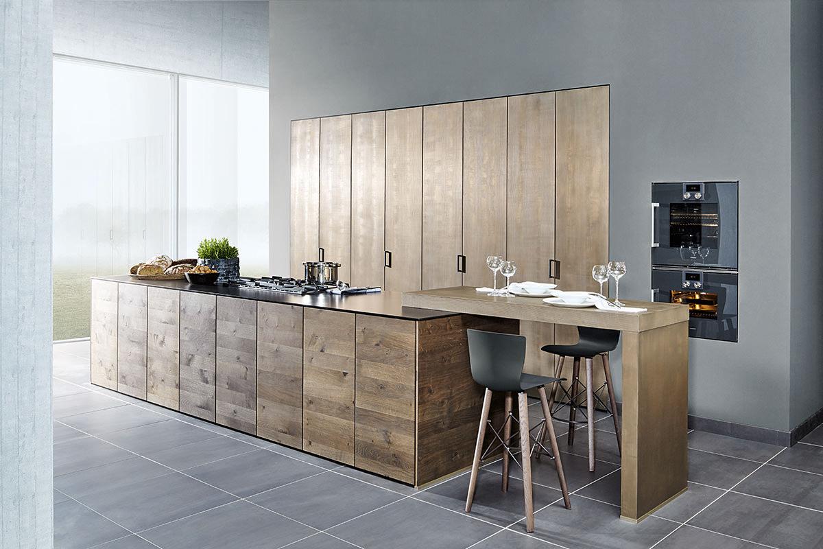 Zeyko Küchen zeyko küchen münchen edle materialien exklusiv designt