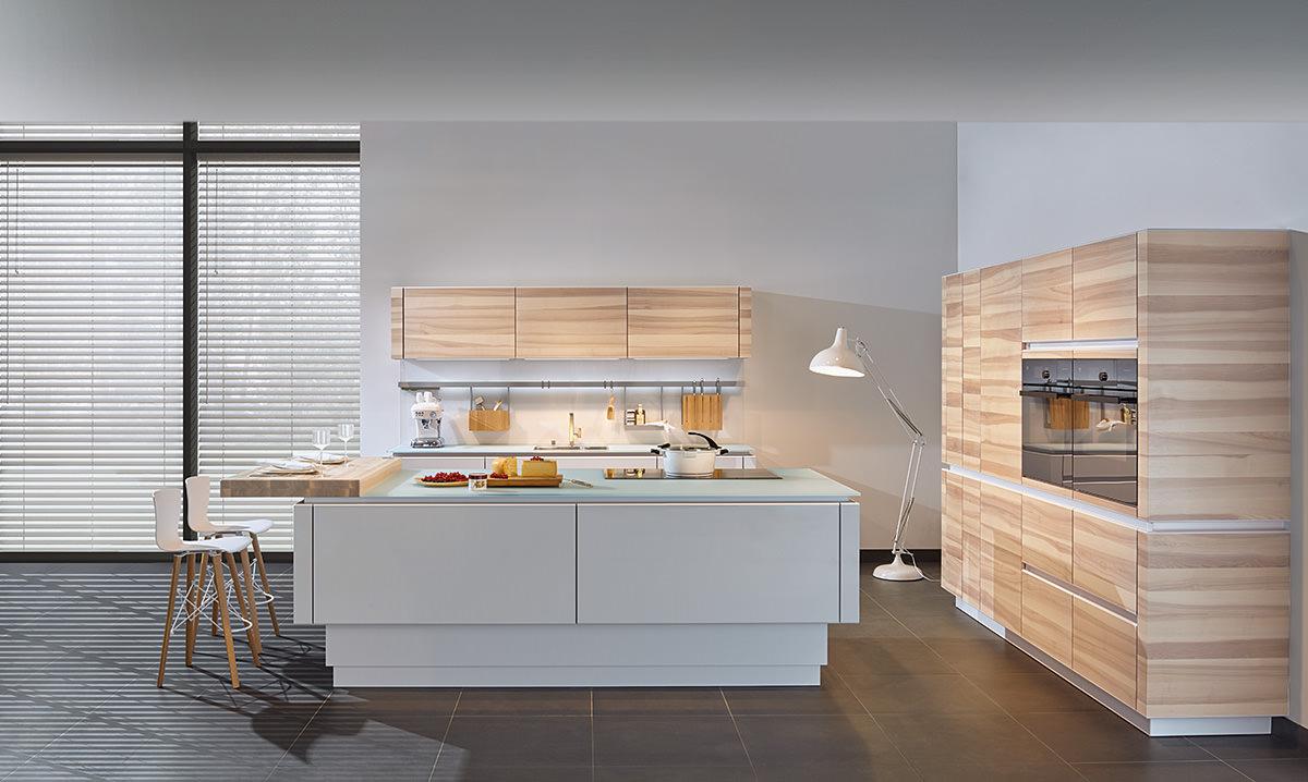 individuelle k chen aus m nchen mit top service. Black Bedroom Furniture Sets. Home Design Ideas