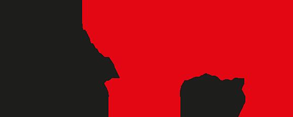 Küchenstudio logo  Küchenstudio und Schreinerei in München