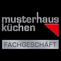 Musterhaus küchen  Ihr musterhaus Küchen Fachgeschäft in München